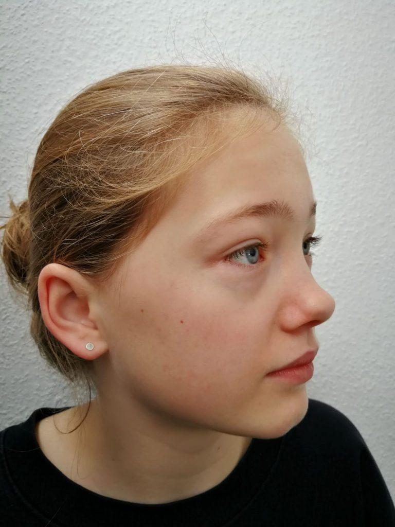 Cetaphil, PROItch Control, trockene haut, Hautpflege, Kosmetik, Apothekenkosmetik, Apitheke, empfindliche Haut, Skincare, Schminktante, Beautyblog, Top-Blog, Anja Frankenhäuser