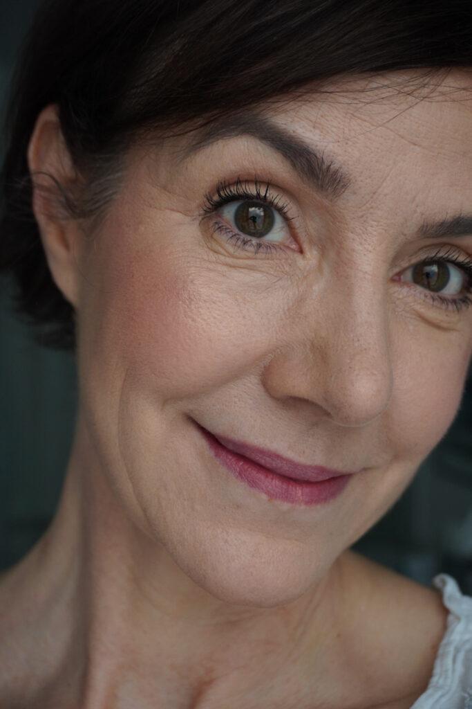 Clarins, Everlasting, Foundation, Make up, schminken, Schminktante, Anja Frankenhäuser, Beautyblog, Top-Blog
