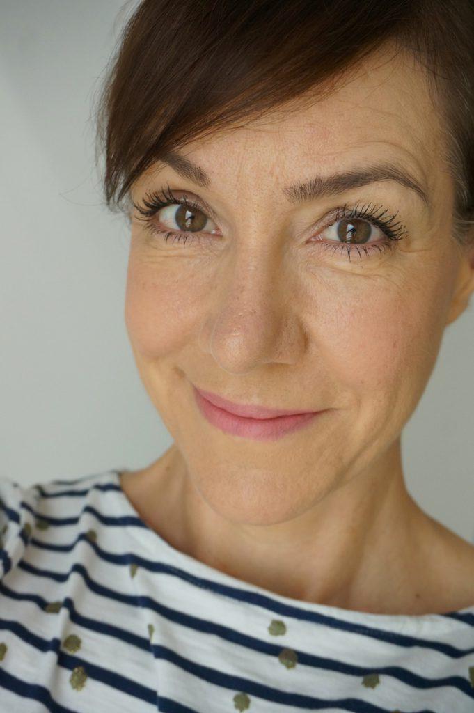 Creme Make up, Tutorial Schminktipps, Schminktutorial, Make up, Make up Anleitung, Schminktante, Anja Frankenhäuser, Beautyblog