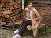 Doppelleben Hosenanzug – Eine Aktion der Modeflüsterin (1)