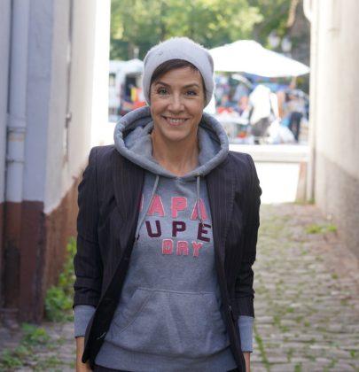 Doppelleben Hosenanzug – Eine Bloggeraktion der Modeflüsterin (3)