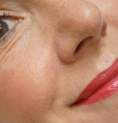 Fab Forties Podcast #8 – Alles über Lippen: Lippenstift, Lipgloss, Lippenpflege und alles, was dazugehört