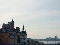 Reisetipp Stockholm