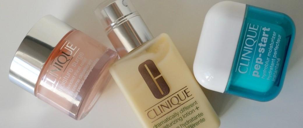 Tricks vom Profi: Hautpflege für einen schönen Teint