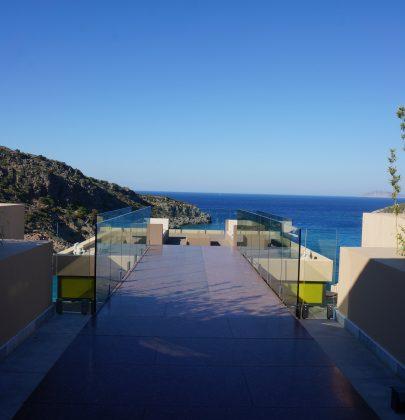 Ab auf die Insel: Meine Liebslingsorte auf Kreta (1)