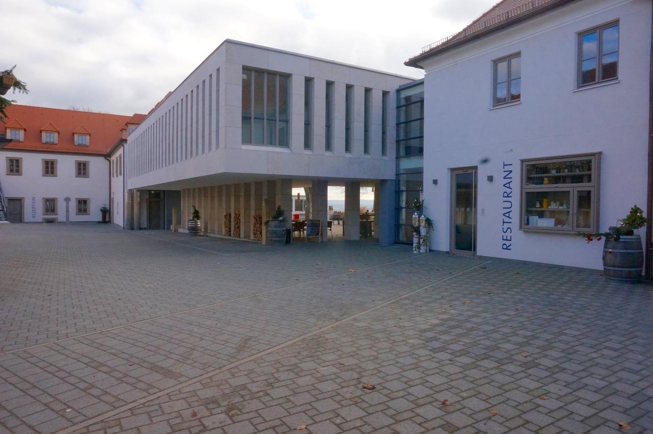 Beautycoaching mit der Schminktante auf der Vogelsburg in Volkach bei Würzburg. September 2018. Bucht jetzt Euren persönlichen Coachingtermin!