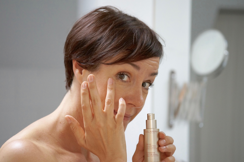 Welcher Hauttyp bin ich und welche Pflege ist die Richtige für meine Haut? Schminktante Anja Frankenhäuser erklärt Dir Deinen Hauttyp und die passende Pflege dafür!