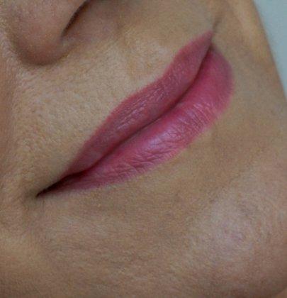 Tutorial: Sommerfrisches 5-Minuten-Make up