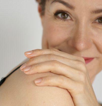 Schöne & gesunde Haut: meine Tipps für EUCH!