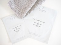 Teoxane: RHA® HydroGel Mask