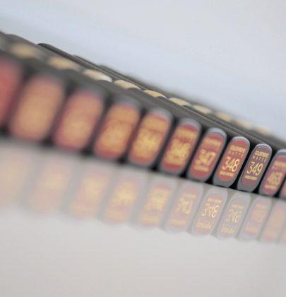 Make up News von L'Oréal