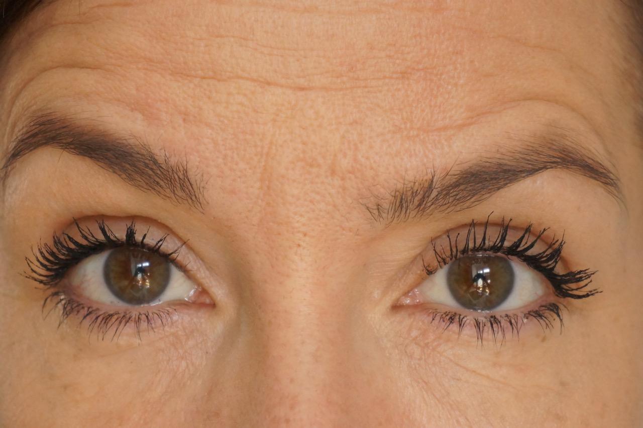 Beautycoaching Tightlining Superschnell Schone Augen
