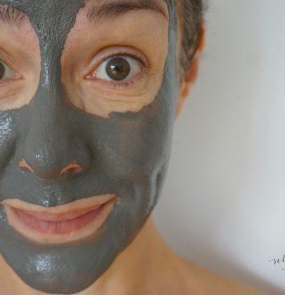 Beautyrituale: Zeit für die Maske