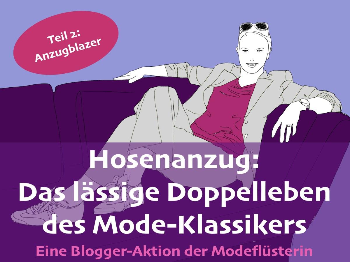 Doppelleben-Hosenanzug-Teil2