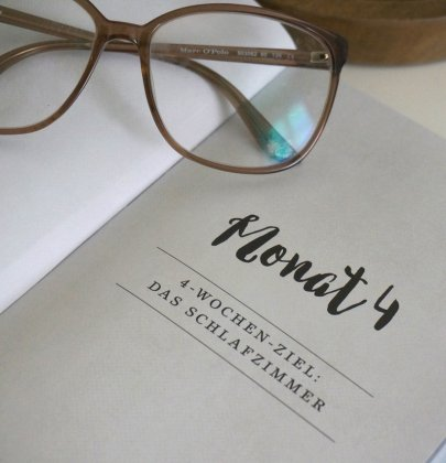 Monatsrückblick: Sommer & neue Beautyentdeckungen