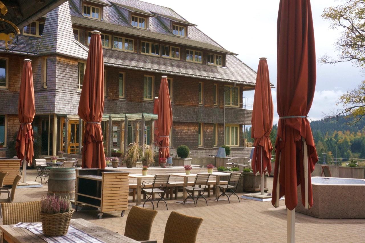 halde 10 hotel die halde spa bergspa schwarzwald freiburg schauinsland reisen feldberg. Black Bedroom Furniture Sets. Home Design Ideas