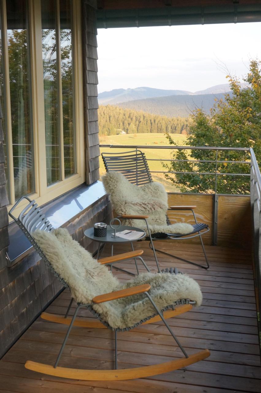 halde 5 hotel die halde spa bergspa schwarzwald freiburg schauinsland reisen feldberg. Black Bedroom Furniture Sets. Home Design Ideas