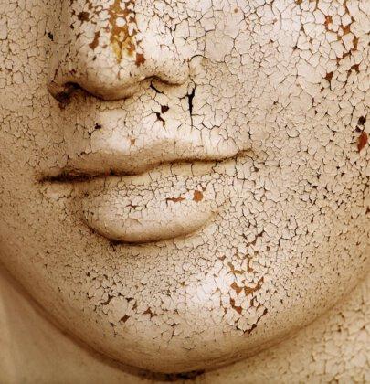 Hauttypen – Analyse: welche Pflege braucht deine Haut?
