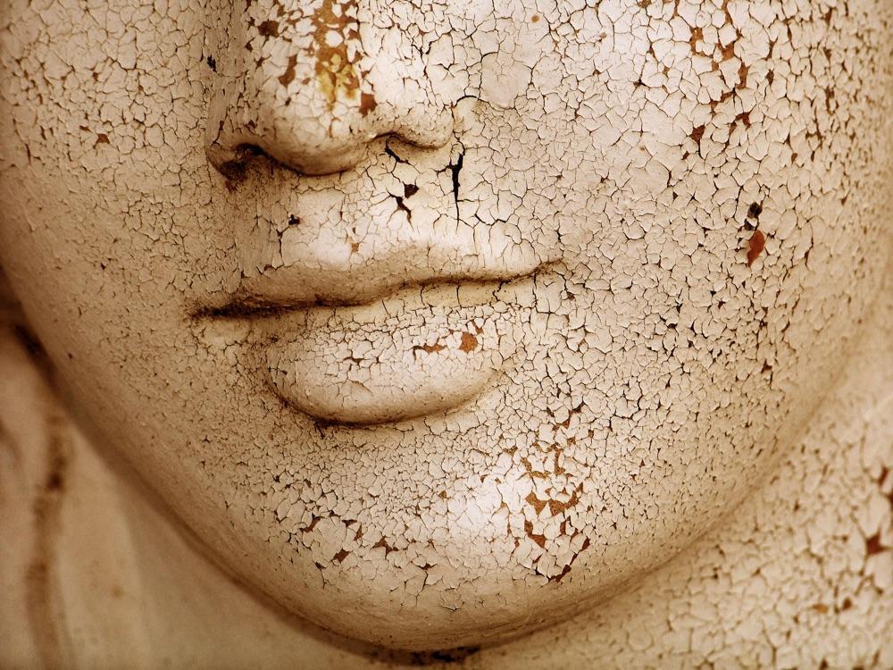 Haut, Hauttypen, Hautpflege, Hautbedürfnis, welche Creme, reife Haut, trockene Haut, Anti Aging, ölige Haut, Skincerely Yours, Skincare, Schminktante, Anja Frankenhäuser, Top-Blog