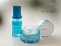 Frühlingshafte Hautpflege – News