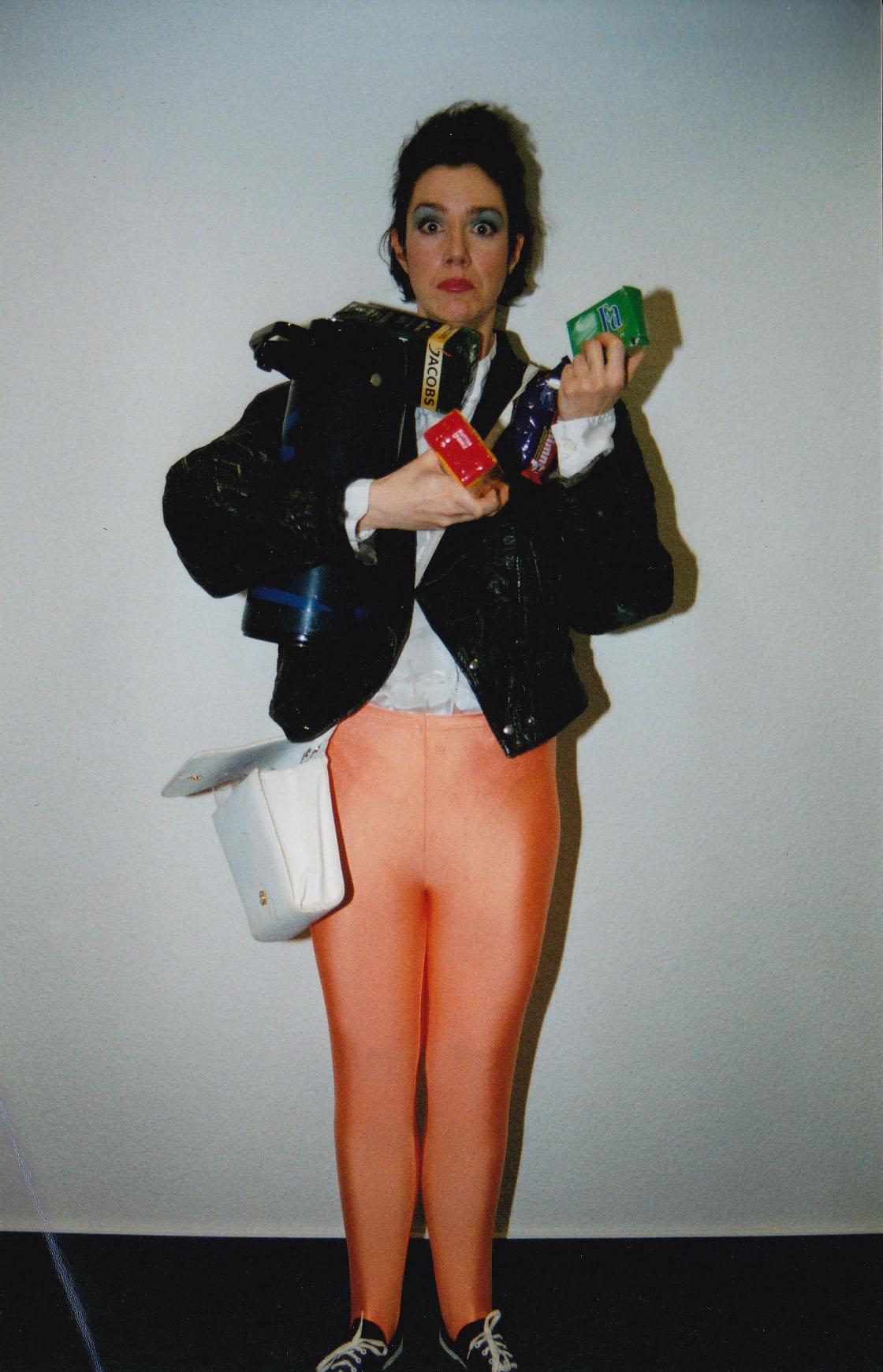 """Artikel zur Kampagne """"Natürlich bin ich schön"""" von Silicea und den Lady.Bloggers."""