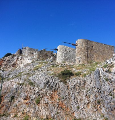 Ab auf die Insel: Meine Lieblingsorte auf Kreta (2)