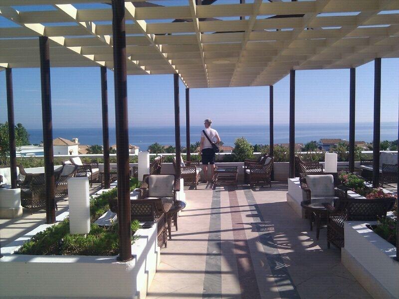 Urlaub auf Kreta. Reisetipps von der Schminktante
