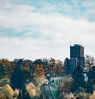 Zuhause! – 1 Jahr in Karlsruhe