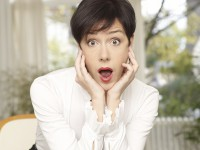 11 wirksame Anti Aging Inhaltsstoffe (Part2)