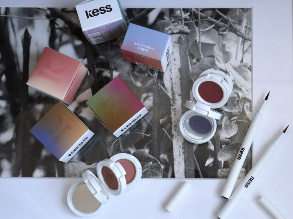 Beautynews, Hautpflege, nachhaltige Kosmetik, Kosmetik, Schminktante, Anja Frankenhäuser, Top-Beautyblog, Fashionblogger, Kess Berlin, Rabattcode,