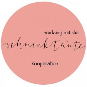 Kooperationsbutton kooperation