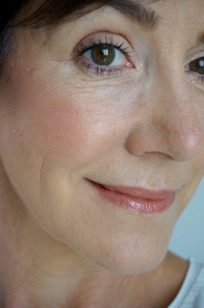 Korres, Make up, Kosmetik, Schminekn, natürliches Make up, Schminktipps, Schminktante, Beautyblog, Anja Frankenhäuser, Tutorial, Topblog