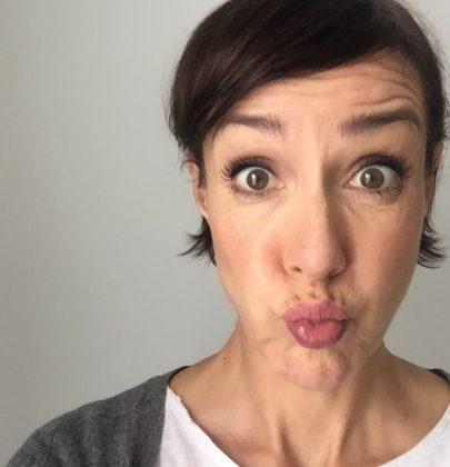 Tipps für die Lippenpflege