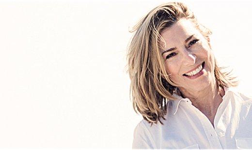 Beautyinterview: Martina von Still Sparkling