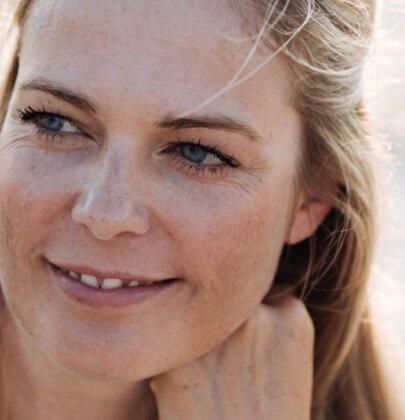 Beautytalk: Bestsellerautorin Meike Werkmeister