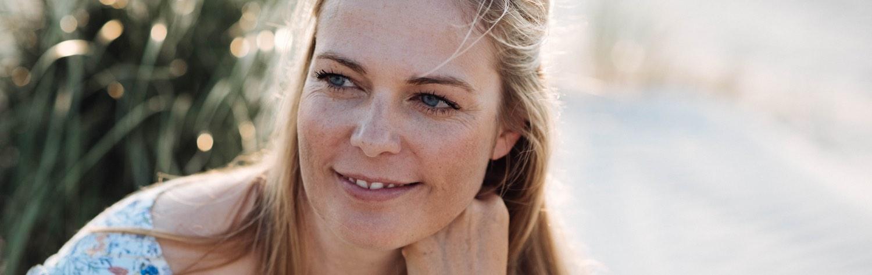 Beautytalk mit Bestseller-Autorin Meike Werkmeister. Beautytalk, Beautyinterview, Autorin, ROmane, Schönheit, Interview, Austausch. Schminktante, Tiop-Blog, Top-Beautyblog, Top-Influencerin, Anja Frankenhäuser, Meer, Norderney, Nordsee