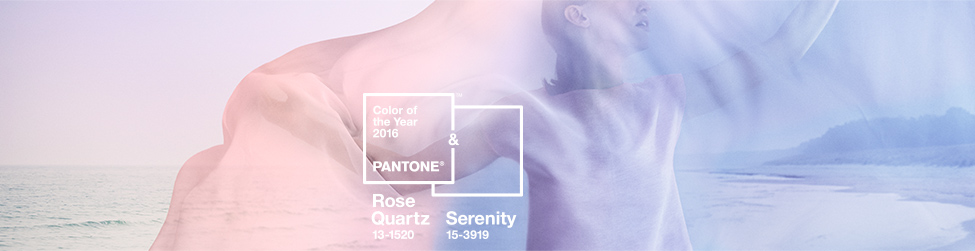 Oantone Color of the year