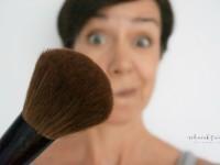 Schminktante = Beautyblog oder: eine klare Ansage!