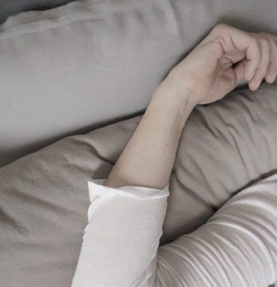 Schlaft schön! – Tipps für erholsamen Schlaf