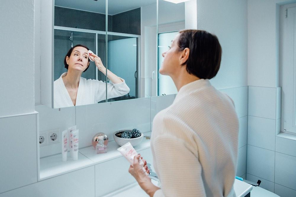 Skincerely Yours, Hautpflege, Clean Beauty, Anti Aging, Skincare, Schminktante, Anja Frankenhäuser, Beautyblog, Beautyprofi