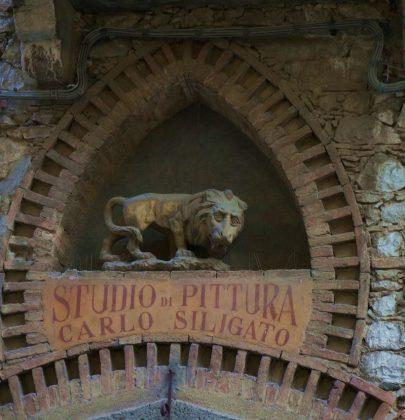 Reise: Sizilien – Wo der Ätna brodelt