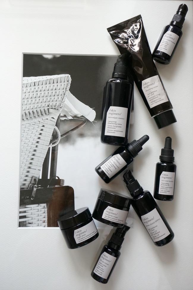 Skin Regimen_9, Comfort Zone, Haut, Hautpflege, Detox, Schönheit, Schöne Haut,Schminktante, Anja Frankenhäuser, Beautyblog