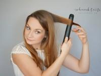 Locken& Wellen mit Philips Beauty