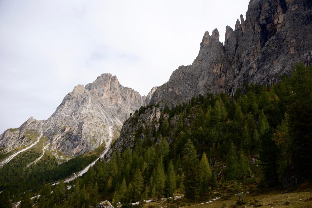 Südtirol, My Arbor, Brixen, Urlaub, Wandern, Aus-Zeit, Luxus, Schminktante, Anja Frankenhäuser