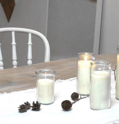 Karlsruhe Update: Ein Tisch für's Schminktanten-Atelier