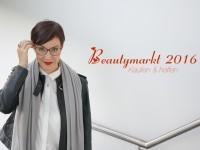 Der Beautymarkt der Schminktante – Vol.2016