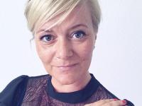 Beautyinterview: Im Bad mit Andrea vom Dreiraumhaus