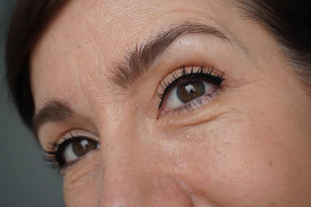 organic, Naturkosmetik, Clean Beauty, vegan, Make up, Make up Tutorial, Schminktipps, Video, Schminktante, natural look, Every day make up look, Anja Frankenhäuser