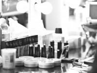 Fashionweek Berlin – Hinter den Kulissen (1)