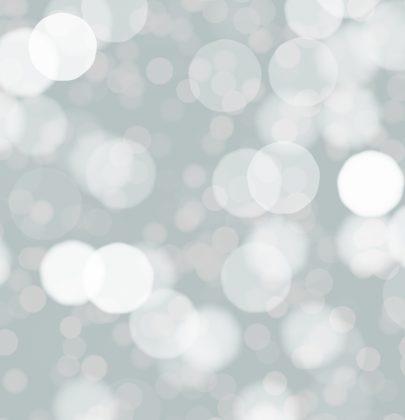 Neues Jahr, neues Design, Sylt & Beautycoaching